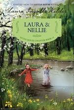 Laura & Nellie book