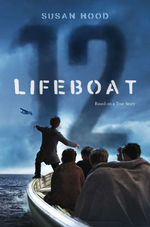 Lifeboat 12 book