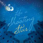 Like a Shooting Star book