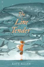 Line Tender book
