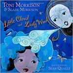 Little Cloud and Lady Wind book