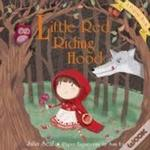 Little Red Riding Hood (Classic Fairy Tale Pop-Ups) book