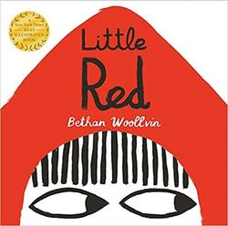 Little Red book