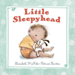 Its Time to Sleep (A Childrens Bedtime Story Book Ages 0-3)