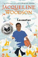 Locomotion book