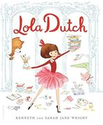 Lola Dutch book