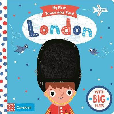 London book