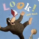 Look!- book
