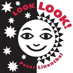 Look, Look! book
