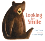 Looking for Smile book