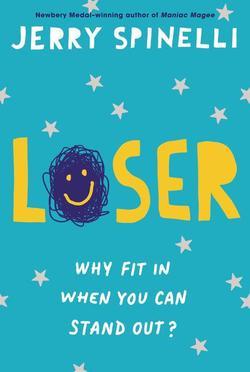 Loser book