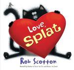 Love, Splat book
