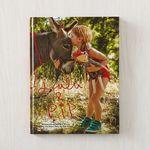 Lulu & Pip book
