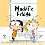 Maddi's Fridge book