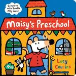 Maisy's Preschool book