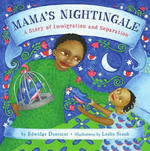 Mama's Nightingale book