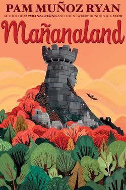 Mañanaland book