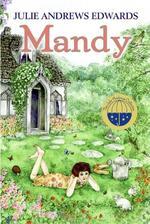 Mandy book
