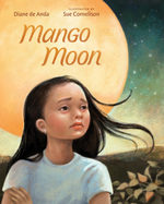 Mango Moon book