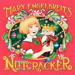 Mary Engelbreit's Nutcracker book