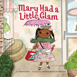 Mary Had a Little Glam book