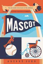Mascot book