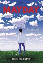 Mayday book
