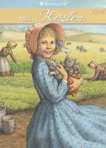 Meet Kirsten book