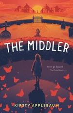 Middler book