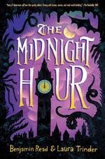 Midnight Hour book