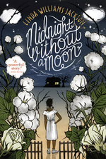 Midnight Without a Moon book
