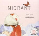 Migrant book