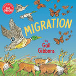 Migration book