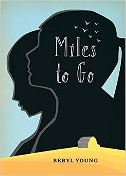 Miles to Go book