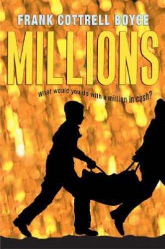 Millions book