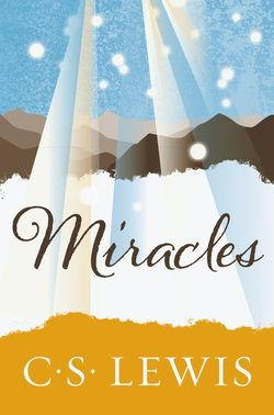 Miracles book