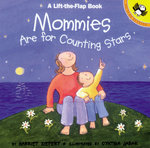 Mommies Are for Counting Stars book