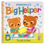 Mommy's Big Helper book