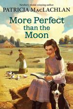 More Perfect Than the Moon book