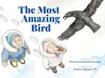 Most Amazing Bird book