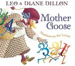 Mother Goose Numbers on the Loose book