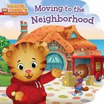Moving to the Neighborhood book