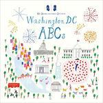Mr. Boddington's Studio: Washington, DC ABCs book