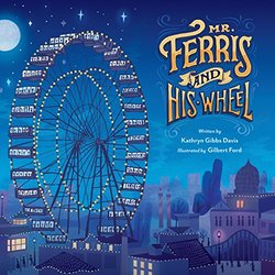 Mr. Ferris and His Wheel book