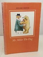 Mr. Miller, the Dog book