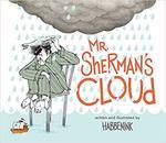 Mr. Sherman's Cloud book