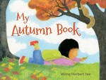 My Autumn Book book