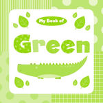My Book of Green book