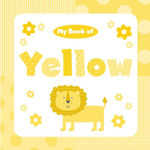 My Book of Yellow book