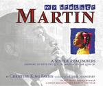 My Brother Martin book